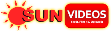 Sun Videos